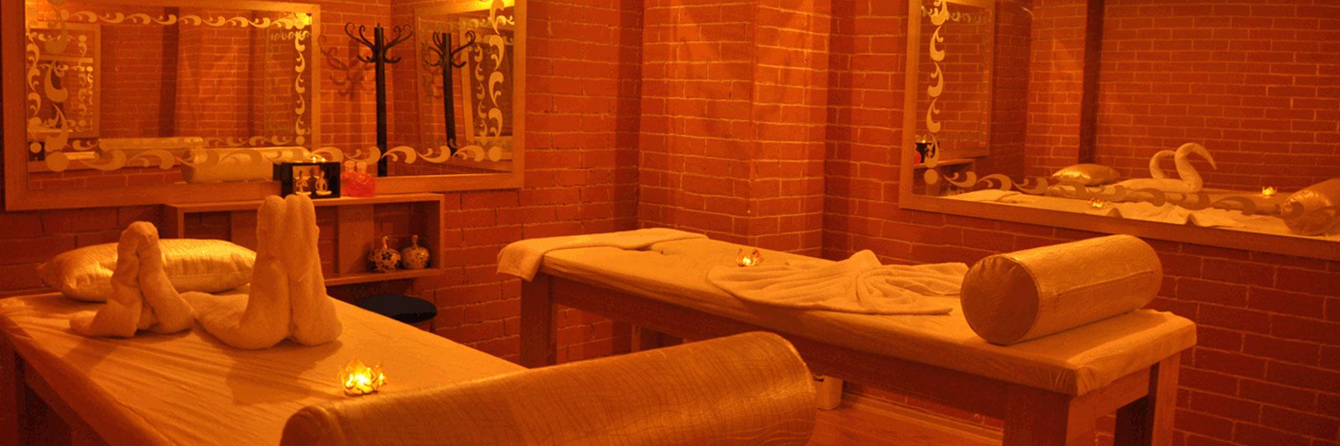 beylikduzu-masaj-salonu