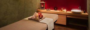 beylikdüzü masaj salonu